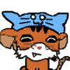 MiieChan's avatar