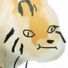 miieryu's avatar