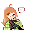 Miietsuu's avatar
