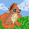 Miifferson2's avatar