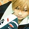 Miigoreng's avatar