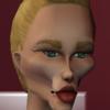 Miigou's avatar