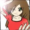 MiihNunes's avatar