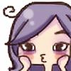 miihnyan's avatar