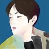 Miihoki's avatar