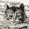 MiiiiiYao's avatar