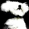 Miiiraa's avatar