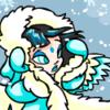 Miiishy's avatar