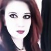 MiiissStrify's avatar