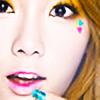MiiJooHyun's avatar