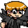 Miik00's avatar