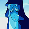 Miikage's avatar