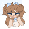 miikarichu's avatar