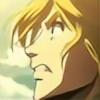 miikasaaa's avatar