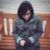 MiiKate's avatar