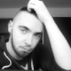 MiikeDV's avatar