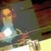 Miikeee's avatar