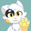 MiikeiCat's avatar