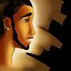 Miikey116's avatar