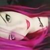 MiikHyDeafening's avatar