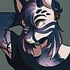 miikis's avatar