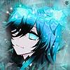 miikkid's avatar