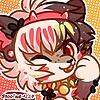 miIkpup's avatar