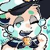 miiksii's avatar