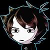 MiikuuMcFluffybutt's avatar