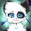 MiIkyRose's avatar