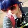 Miilamnemosyne's avatar