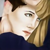 miilchtee's avatar