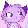 miilktee's avatar