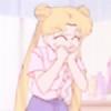 miilkybun's avatar