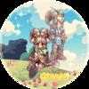 miillee's avatar