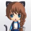 miilo11's avatar