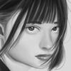 Miiloz's avatar