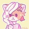 miilqshake's avatar