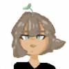 MiilqTea's avatar