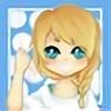 MiiMaunZz's avatar