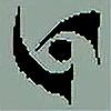 Miime90's avatar