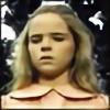 Miimi90's avatar