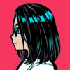 Miimiya's avatar