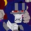 Miin-Miin's avatar