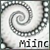miincdesign's avatar
