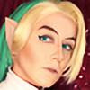 Miinedoko's avatar