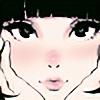 MiinJae's avatar
