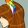 miinora's avatar