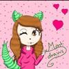 Miintidraws's avatar