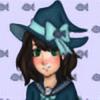 MiintoChocolate's avatar